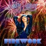 Firework - Katie Perry