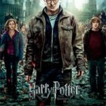 Harry Potter, The Empire And… Corn?