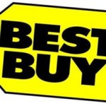 Best Buy Cyber Monday Fail