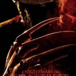 "Freddy's Back… Sort Of… ""A Nightmare On Elm Street"""