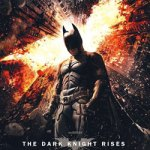 The Dark Knight Rises – Nolan's Trilogy Complete