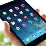 How I Saved $110 On My iPads