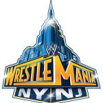 The WrestleMania 29 Drinking Game