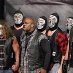 The Debacle That Is TNA's Aces & Eights Angle
