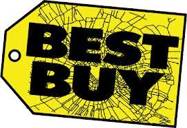 Best Buy Customer Service Fail