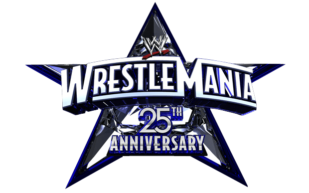 WrestleMania 25 Recap – Lackluster Show With A Couple Of Standouts
