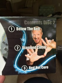DDP Yoga - Disc 2