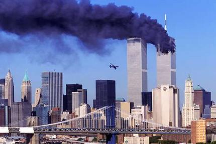 13 Years Later I've Not Forgotten – Have You?
