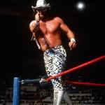 Macho Man To The WWE Hall Of Fame Finally?
