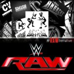 The Problem With #RAWlternative