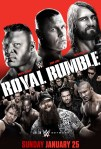 Royal Rumble (2015)