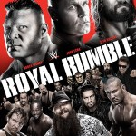 Defending The 2015 Royal Rumble