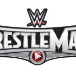 The Official WrestleMania 31 Drinking Game