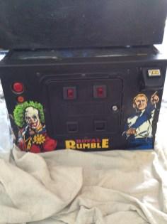 Royal Rumble Pinball (1)