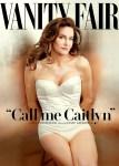 Caitlyn Jenner - Vanity Fair