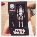 SDCC First Order Stormtrooper (8)