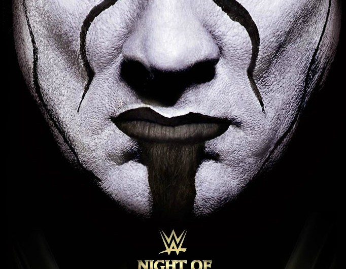 Night of Champions (2015) – Recap & Thoughts