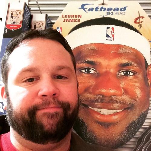 Fat Head & Fathead