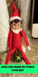 Elf On The Shelf (5)