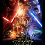 The Force Awakens (2015) – 2nd Viewing Review