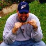 Indiana University Homecoming 2001 (4)