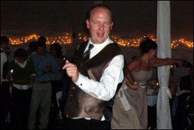 Gookins Wedding (19)