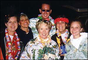 Jimmy Buffett Show 2001 (10)