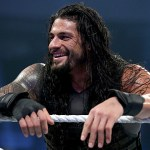 What's Changed With Roman Reigns?