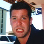Corey's 30th – 11 Year Rewind