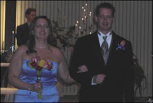 Floyd Wedding (23)