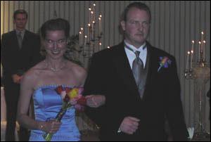 Floyd Wedding (4)