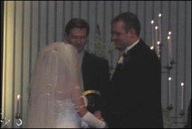 Floyd Wedding (8)