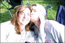 Indiana University Homecoming 2002 (17)