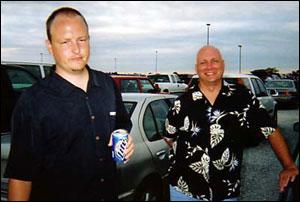 Jimmy Buffett Show 2004 (4)