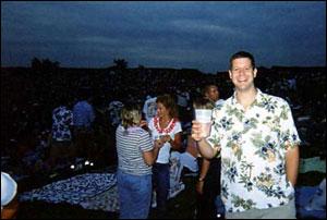 Jimmy Buffett Show 2004 (5)