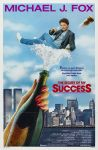 Secret of My Success (1987)