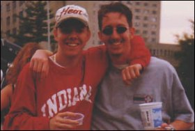 Nothin But a Good Time (4)