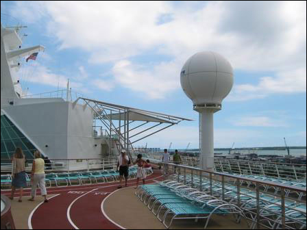 2004 Cruise (1)