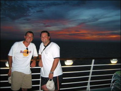 2004 Cruise (109)