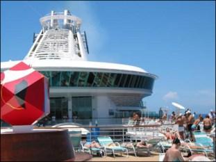 2004 Cruise (11)