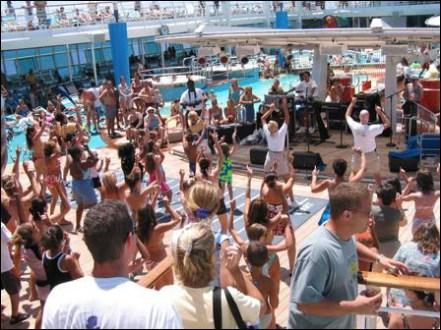 2004 Cruise (12)