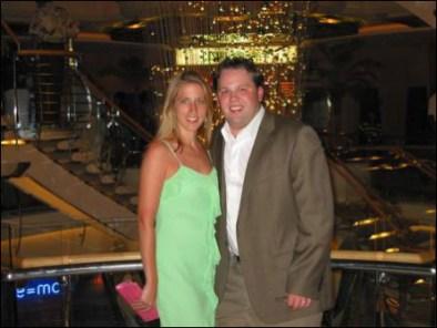 2004 Cruise (18)