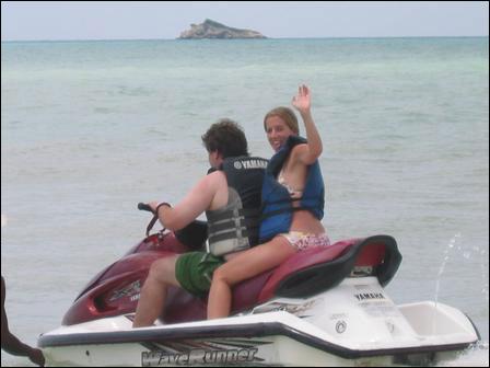 2004 Cruise (31)
