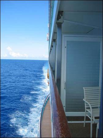 2004 Cruise (6)