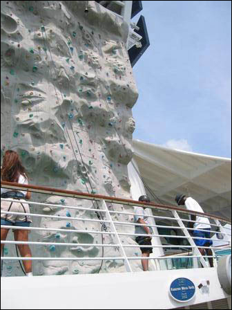 2004 Cruise (66)