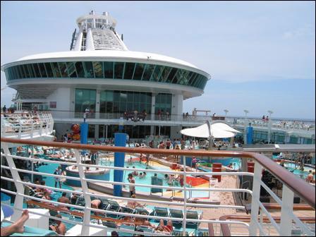 2004 Cruise (75)