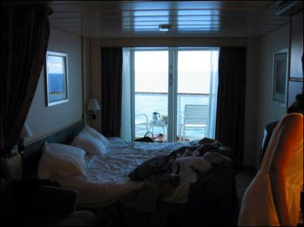 2004 Cruise (8)