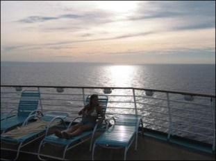 2004 Cruise (82)