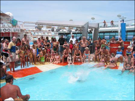2004 Cruise (89)
