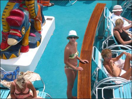 2004 Cruise (96)